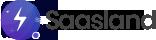 Website Accessibility | ADA Web Compliance | SiteCompliance.io