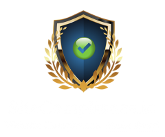 SiteCompliance.io - Website Compliance. Made Easy!